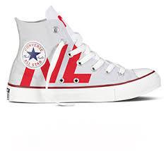 <b>Кеды Converse</b> 44,5 размер Одежда, обувь - Официальный ...