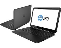 Image result for Hp 250 g4