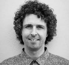 Name: <b>Conor</b> Hegarty He is a qualified counsellor and ...