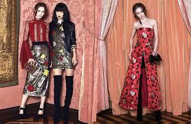 <b>Alice</b> + <b>Olivia</b> купить женскую одежду в официальном интернет ...