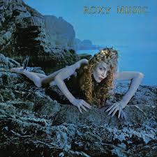 <b>Roxy Music</b> - <b>Siren</b> Lyrics and Tracklist | Genius