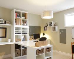 amazing perfect home office design using ikea desks usa ideas hoomeideas within ikea tables office amazing ikea home office furniture design amazing
