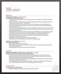 resumebear online resume artist resume sample by myresumebear online resume samples