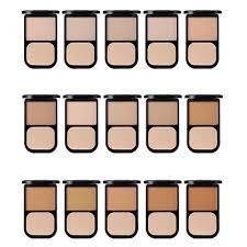 <b>Menow Brand</b> New 15 Colors <b>High</b> Quality Loose Powder ...