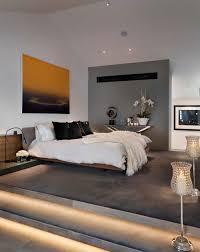 bedroom ideas luxury guruholes bedrooms newlyweds bedroom design ideas meant to help the couple bedroom design