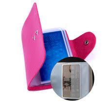 Best value <b>Nail</b> Art Organizer Plate – Great deals on <b>Nail</b> Art ...