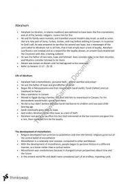 judaism essay hsc   essay topic suggestionsjudaism syllabus notes
