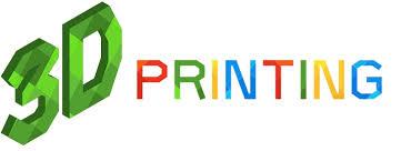 3D <b>Printing</b> & 3D Scanning <b>Parties</b>