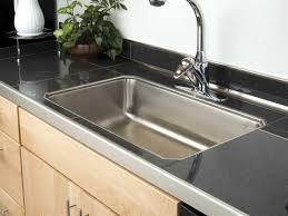 fresh kitchen sink inspirational home:  inspiration amazing kitchen sink warehouse in home decor ideas with kitchen sink warehouse
