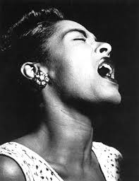 *RESCHEDULED* <b>Lady</b> Sings The Blues: A Tribute to <b>Billie Holiday</b> ...