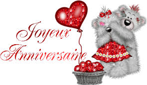 joyeux anniversaire VENUSIE Images?q=tbn:ANd9GcRgM-EVWflQIEu-wOog1DSFEYjQ0ofpiDIn4uN5VrMFtgwLsopj