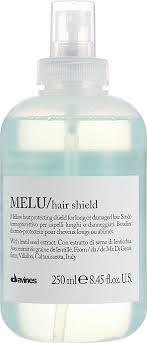 Davines Essential Haircare Melu Hair Shield, <b>Термозащитный</b> ...