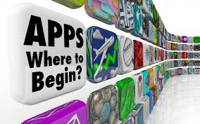 Image result for apps for mobile