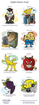 funny idioms about food examples and explanations english 8 funny idioms about food examples and explanations