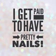 i get paid to have pretty nails earn extra income y flickr jamberry i get paid to have pretty nails 3 by noel giger in dfw jamberry