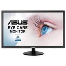 <b>Монитор asus</b>, купить по цене от 5338 руб в интернет-магазине ...
