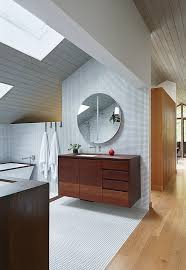 dwell bathroom cabinet:  images about bathrooms on pinterest freestanding tub