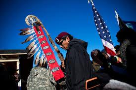 north dakota pipeline protesters including veterans say they ll north dakota pipeline protesters including veterans say they ll stay despite victory
