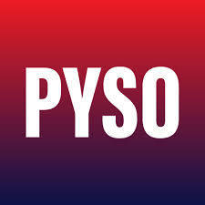 Put Your Socks On | PYSO