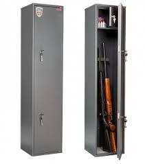 Оружейный шкаф <b>AIKO ЧИРОК 1328</b> (СОКОЛ)