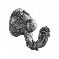 <b>Art&Max Sculpture</b> - Аксессуары для ванной и туалета ...
