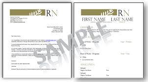 new graduate nurse resume template nursing resume registered nurse rn simple cover letter simple cover letter examples cover letter examples for registered nurses