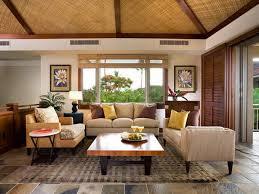 themed living room ideas realestateurl net tropical interior design living room home design ideas