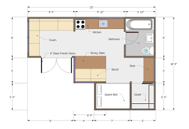 shaped floor plans home style tips photo  cool l shape floor plans best home design interior amazing ideas