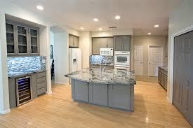 recessed lighting bathroom ideas sloped recessed led kitchen ceiling lights bathroom recessed lighting bathroom modern