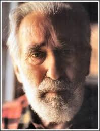 <b>Mario Rigoni</b> Stern est mort le 17 juin 2008. Dossier sur l'écrivain - Mario-rigoni-stern
