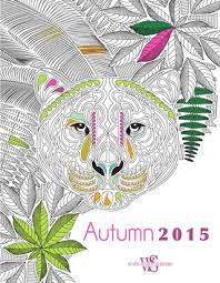 Catalogue autumn 2015 <b>wsp</b> by Nicolo Boggio - issuu