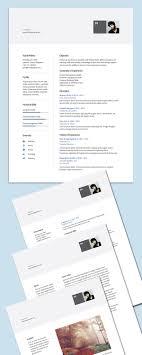 cover letter designer resume modern cv resume templates cover letter design graphic graphic design junction