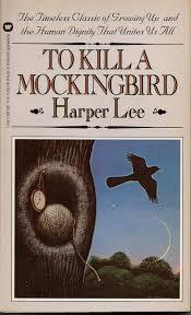 to kill a mokingbird homework help discovery math homework help four separate to kill a mockingbird close reading lessons