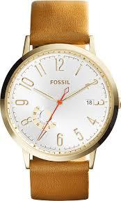 Наручные <b>часы Fossil ES3750</b> — купить в интернет-магазине ...