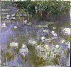 claude monet essay essay claude monet