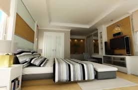 small master bedroom design ideas master bedroom interior bedroom interior ideas images design