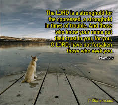 Bible Verses and Quotes | Shinzoo Quotes via Relatably.com