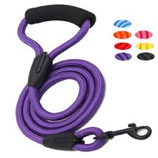 Купить <b>dog</b>-collars-leads по низкой цене в интернет магазине ...