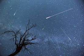 Image result for perseid meteor shower 2016