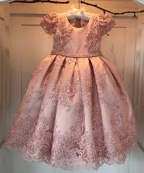 Professional manufacture <b>flower girl</b> dresses - Amazing prodcuts ...