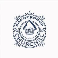 Churchill Barbershop - Shop | Facebook