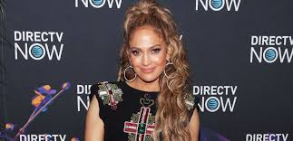 Jennifer Lopez Says She's 'Out There Naked' In Upcoming Stripper ...