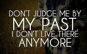 Image result for judging others doesn't define them it defines you