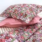 <b>Постельное белье</b>: цены, купить <b>постельное белье</b> в интернет ...