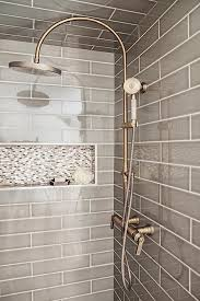 bathroom tile ideas photo