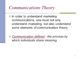 Resultado de imagen de Define One Way Communication