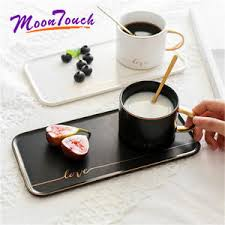 Купите <b>creative</b> cafe style mug онлайн в приложении AliExpress ...