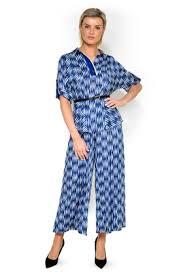 Купить одежду <b>Caterina</b> Leman (Катерина Леман) 2020 с ...