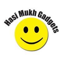 Hasi Mukh Gadgets | Daraz Bangladesh