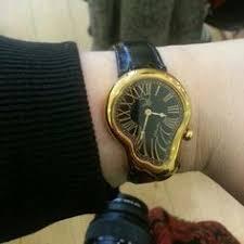 Часы.: лучшие изображения (22) | Часы, Ювелирные украшения ...